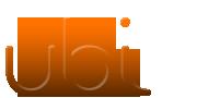 Ubi, Web Designer Blog